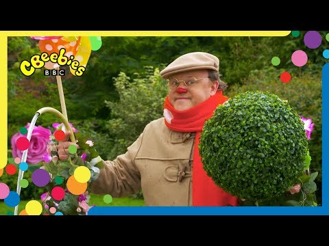 mr-tumble-garden-competition!-🌹🌻🍃🌳