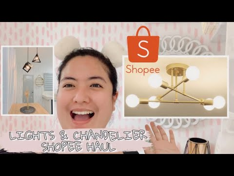 Unboxing Jam Tangan Alexandre Christie Kado Terindah from YouTube · Duration:  4 minutes 50 seconds