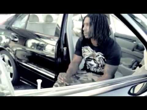 Lil Wayne - Grindin' (Explicit) ft. Drake [Official Video] Covered by Starrmoney