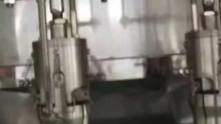 видео Бытовое использование газированных напитков