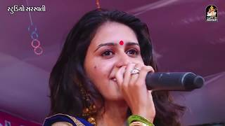 Kinjal Dave Popular Song - હોઢની મારી | Odhani Mari | Non Stop | Super Hit Gujarati Songs | HD VIDEO