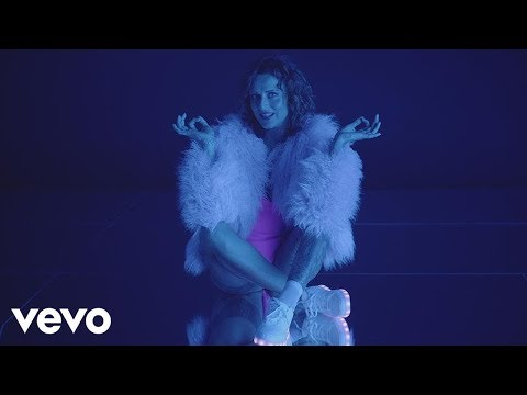 Jennifer Rostock - Alles Cool