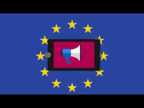 What is advertising self-regulation?