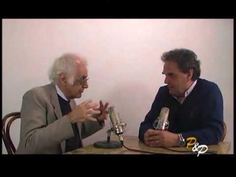 Prof Héctor Omad en Personas & Personajes