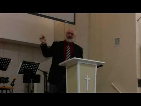 The Road to Emmaus Sermon Luke 24:13-35