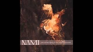 Nami - The Dream Eater