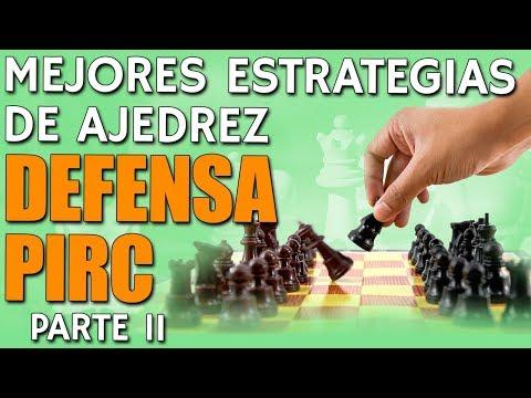 estrategia-de-aperturas-de-ajedrez:-🌊-la-defensa-pirc-[parte-2/3]---gm-damian-lemos