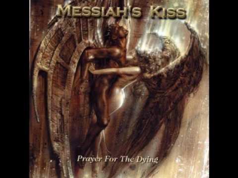 Messiah's Kiss - Night comes down