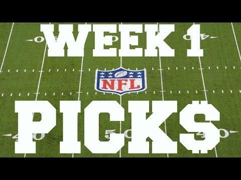 week-1-nfl-picks!!