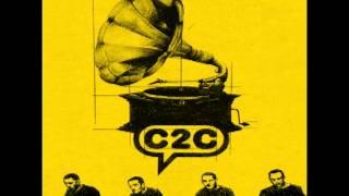C2C - DMC Show 2004