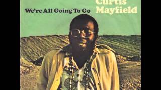 Curtis Mayfield (Don