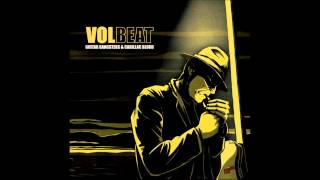 Volbeat- Still Counting hq