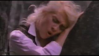 Disco: Suigeneris 1989. Propiedad de SONY.