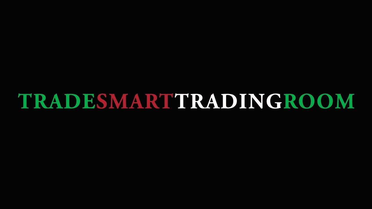 Tag : forex - Page No 51 « The Binary Options Trading Guide