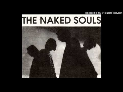 The Naked Souls - Demo '92 - 01 - Spiral Trip