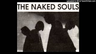 The Naked Souls - Demo