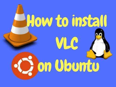 how to install vlc media player on ubuntu using terminal youtube rh youtube com  RealPlayer Cloud