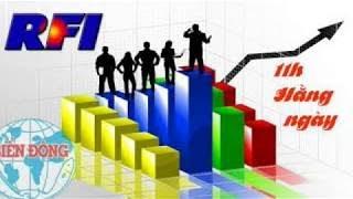 Tin Nóng Mới Nhất RFI 28/11/2011 Tin cấp nóng thế giới 28/11 Tin 24h