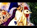 The Barry Sisters Medley Marc Chagall Paintings ᴴᴰ mp3