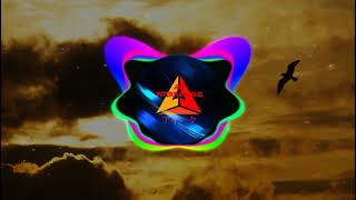「 1 Hour 」DJ GAM GAM PIRI REMIX TIKTOK VIRAL 2021 DJ GAM GAM PIRI VERSI KOPLO DJ OPUS REMIX
