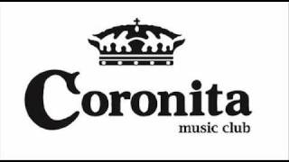 Top 10 Coronita Music 2011 (Dj Zeddy Mix)