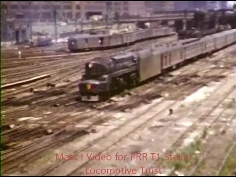 Model Railroad Miscellany: A First Loook At The Bachmann