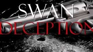 Book Trailer - Swan Deception