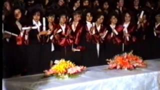 91 mezuniyet 2