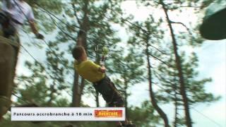 CAMPING LA YOLE VENDEE  (Francais)