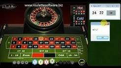 Roulette Strategy 2018 - Winning European Roulette at Online Casinos