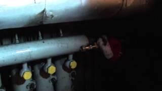 У вас воруют топлива в РЖД?(видео тепловоз тэм-2)(Многолетний опыт применения приборов учета топлива на авто предприятиях в различных отраслях показал,..., 2016-04-16T00:10:38.000Z)