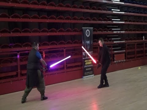 Saber combat Academy Plymouth