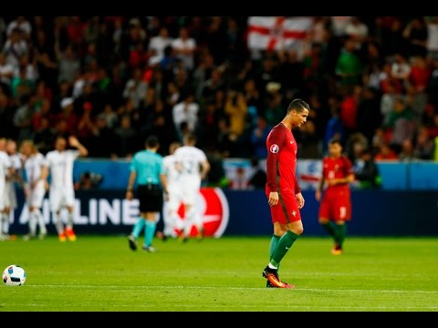 Чемпионат Испании по футболу 2015 - турнирная таблица и