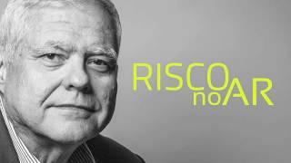 Isolamento Social [Covid-19] - #RISCOnoAR 46