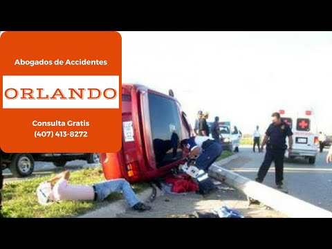 abogados de accidentes consulta gratis Mid Florida FL – abogados de accidentes mid florida fl