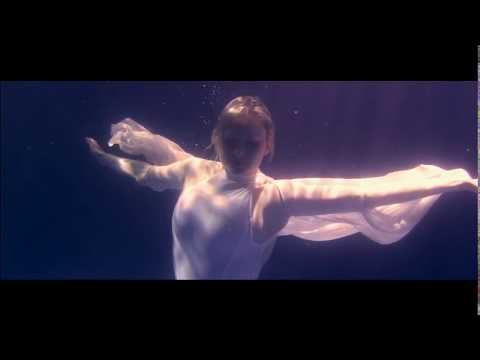 Nicole - Baila (Video Oficial)