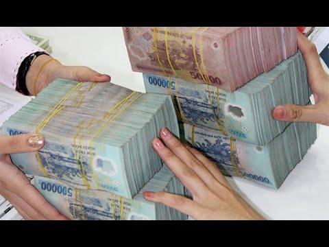 Vay Tiền Bằng Sim Viettel - Vay Tiền Trả Góp