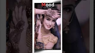 New♠Dj Mix Whatsapp status Video Hindi Song Remix  love status remix status 2019) remix status 2019