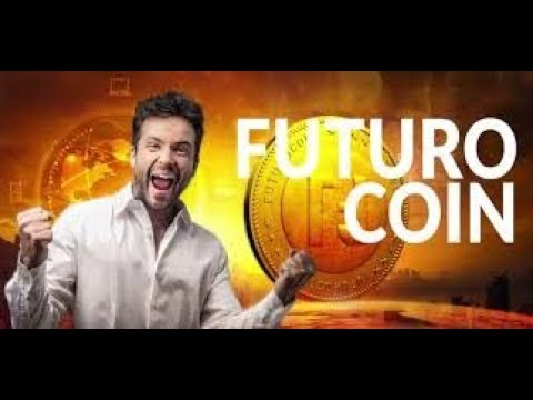 Futuro Coin Marketing Erste Infos
