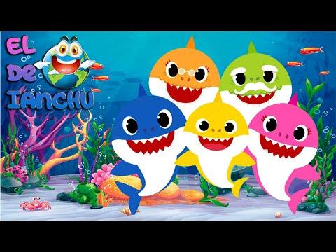 Descargar Musica Baby Shark Dance   Baixar Musica