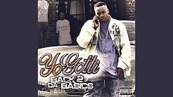 Yo Gotti - Back 2 Da Basics (Full Album)