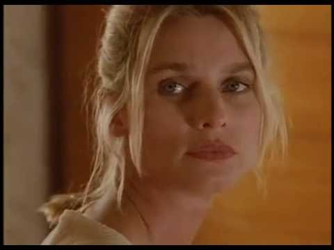 Shadows Of Desire 1994 Full movie from YouTube · Duration:  1 hour 34 minutes 14 seconds