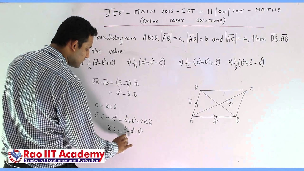 exam 11 Would this review help me pass the final exam of chapter 11-16 is this review recent enough to have most of the questions posted on the final exam of 2012.