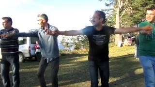 2012 Esenyaka Köyü Festivali-2