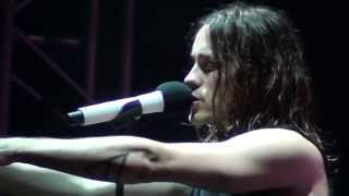 30 Seconds To Mars - End Of All Days - Live in Lucca