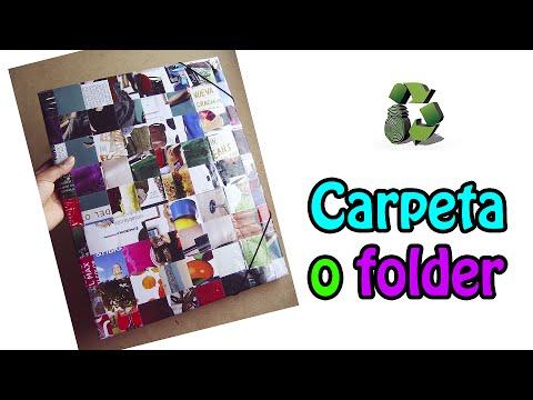 Dibujos Para Decorar Carpetas