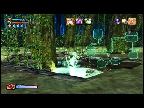 how to run pcsx2 in 1080p