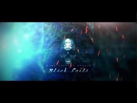 Dark fantasy studio- Leviathan (epic pirate / adventure music)