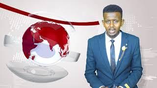 QODOBADA WARARKA TELIFISHANKA SOMNEWS TV 24 09 2018 BY CABDIRAXMAAN JUMBO