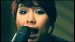 Ayaw Na Kung Ayaw (Performance Video) by Cathy Go